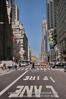 Luciano Usai - New York - img_1740
