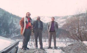 Lucian-Strochi-album007