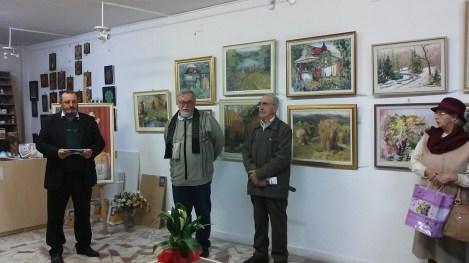 Vernisaj-Mihai Butnaru-oct2015-2