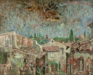 Horia-Bernea-tile-roofs