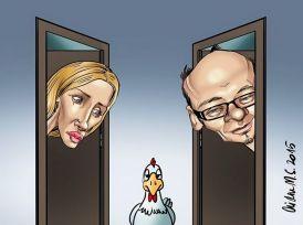 OvidiuStanciu-caricatura