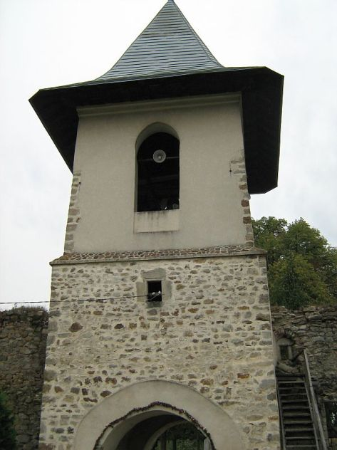 Mrea-Tazlau-03