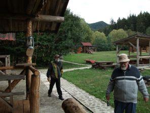 Tabara-Tazlau-septembrie-2015-002