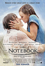 notebook_movie_cover_2004