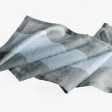 Läufer - Leinen, Köpervariation, 0,50 x 1,50 m