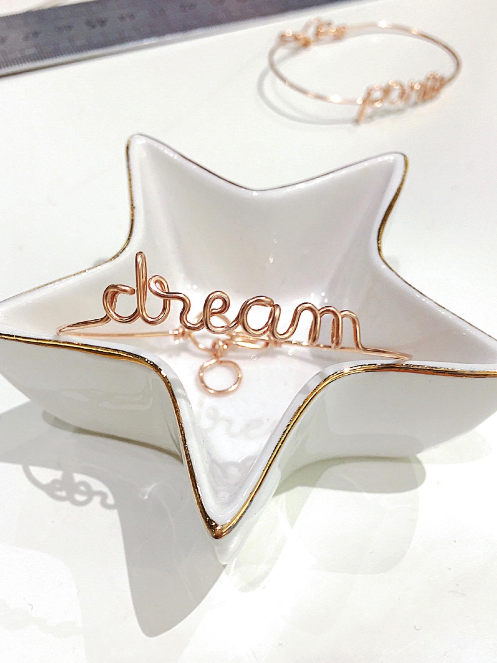 Dream l'Atelier Paulin Lucia Talks Pictures