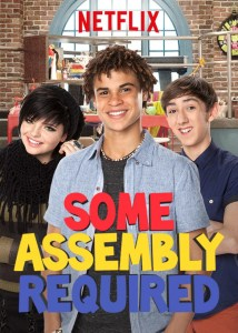 some-assembly-required-netflix