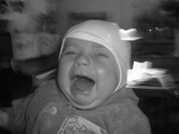 baby-weint-604