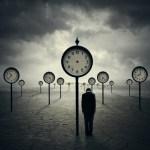 1.-The-time-Traveler