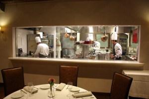 orsone-cucina-a-vista-640x426