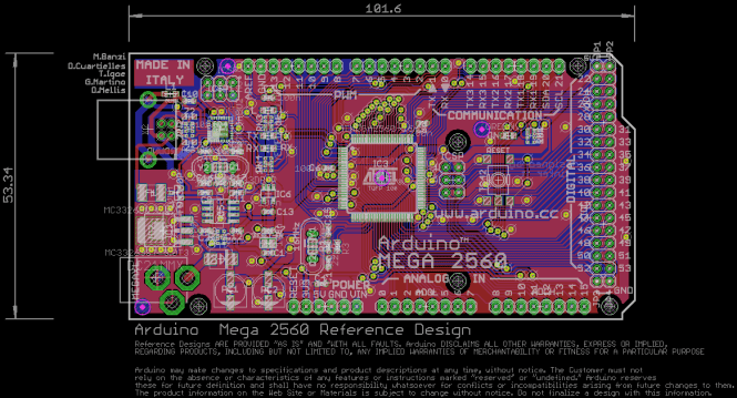 Pcb Eagle Software - The Best Eagle Of 2018