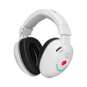 ear muffs for babies with sounds