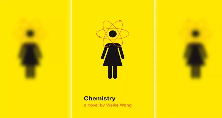 chemistry-free-download-weike-wang-pdf-epub