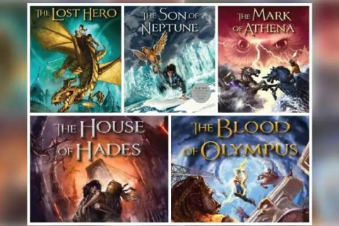 heroes-of-olympus-full-series