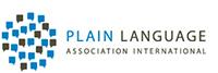 plain-logo-small