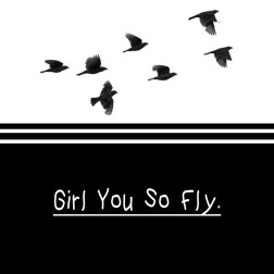 girlyousofly3x3