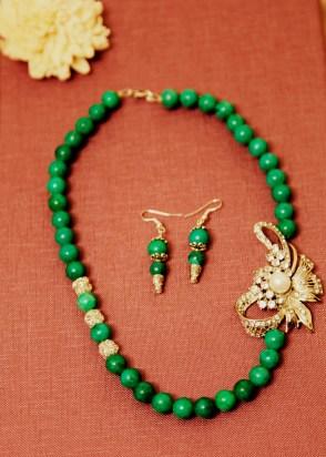 Sea Green turquoise