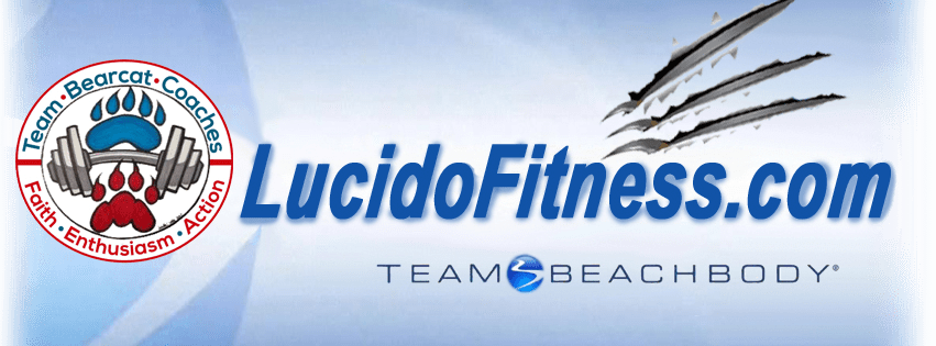 Lucido Fitness