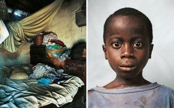 Anonymous, 9, Ivory Coast