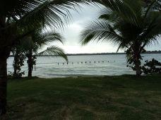 Bocas Del Toro Travel