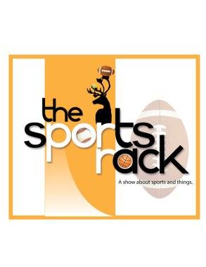 thesportsrack3