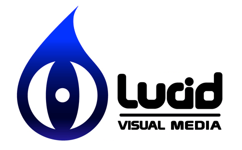 Lucid Visual Media