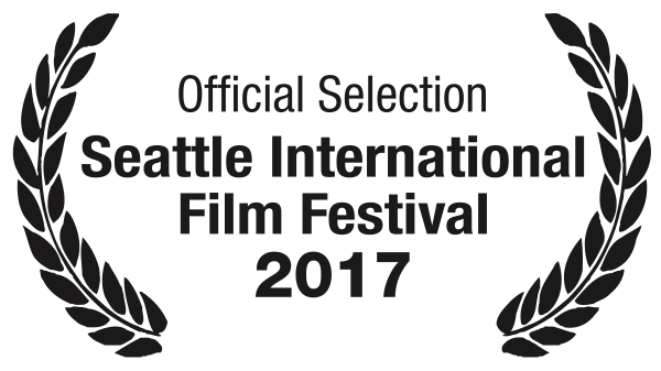 OFFICIAL SELECTION_ SIFF 2017