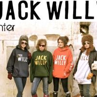 Jack Willy, Jack Wills and what to do when passing off is all in the name of charity