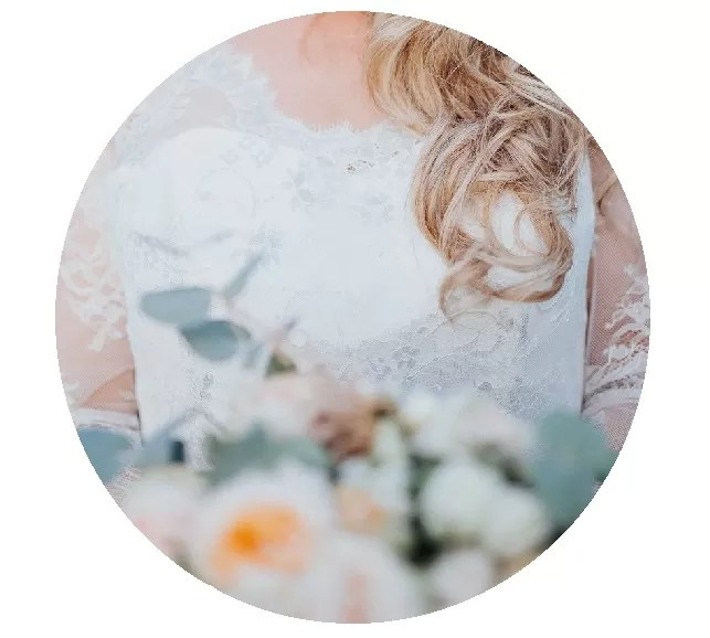 blog mariage shooting photo maquilleuse coiffeuse lucie champion Normandie Cherbourg la Manche