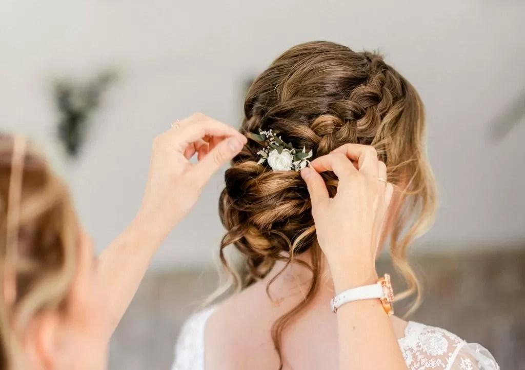 ©Photographe - Pixeyez_ Wedding_photographe (3)