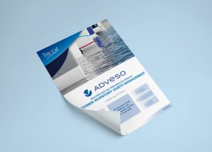 Adveso-flyer-recto