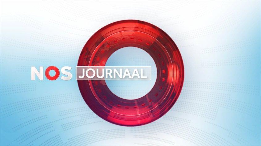 NOS News 3-2-2018