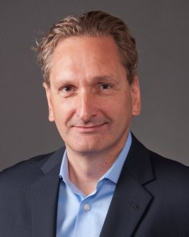 UCSF Names First-Ever Chief Genomics Officer