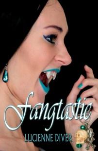 FANGTASTIC-cover