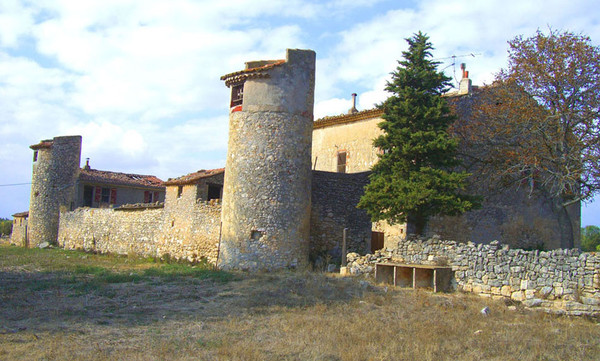 chateauxavendre fr