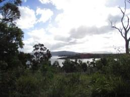 Randalls Bay