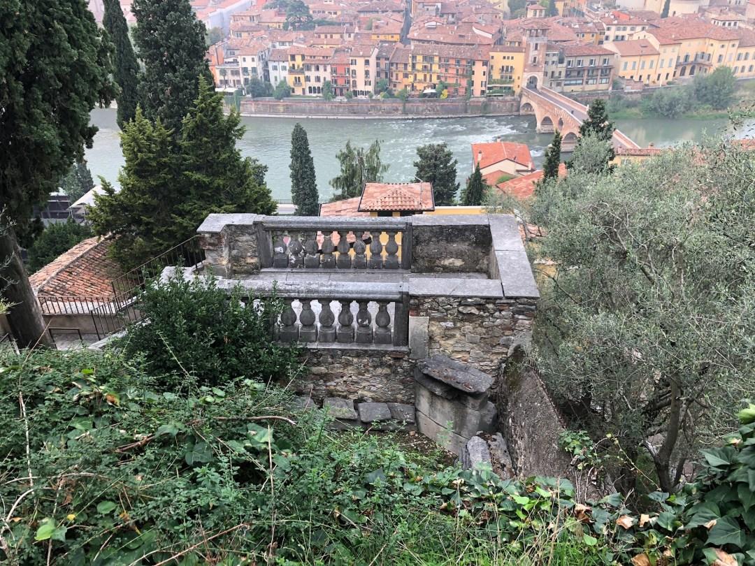 Verona, IT