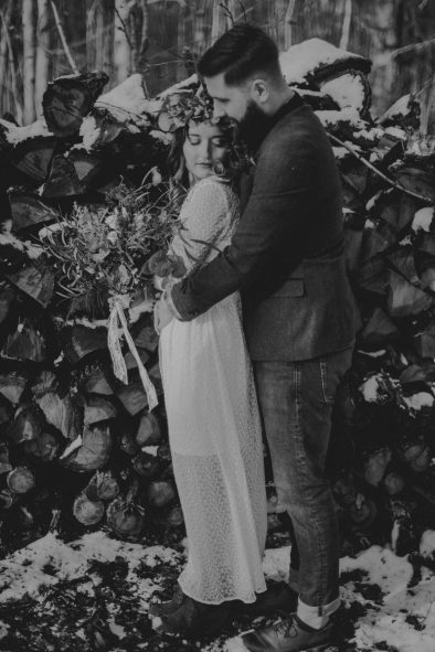 mariage-alsace-hiver