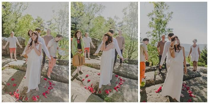 cérémonie laique alsace