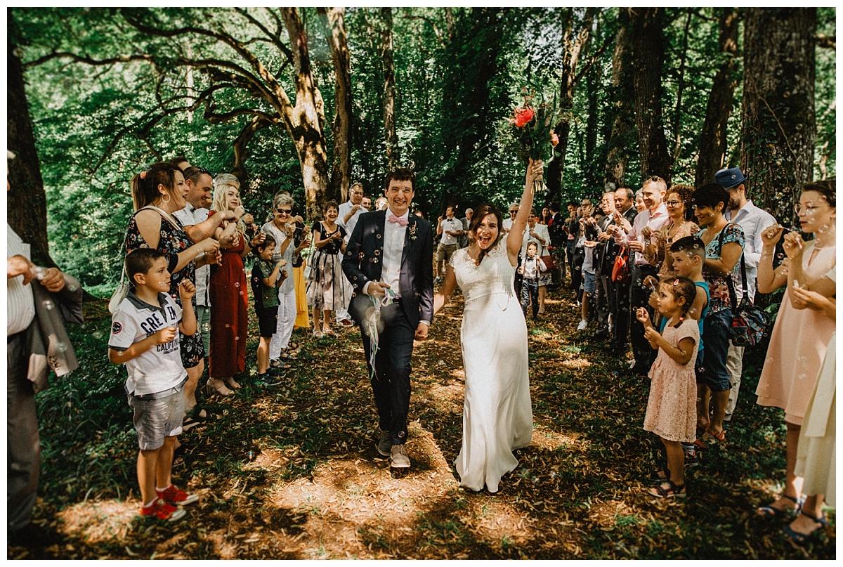 photographe mariage suisse genève lausanne