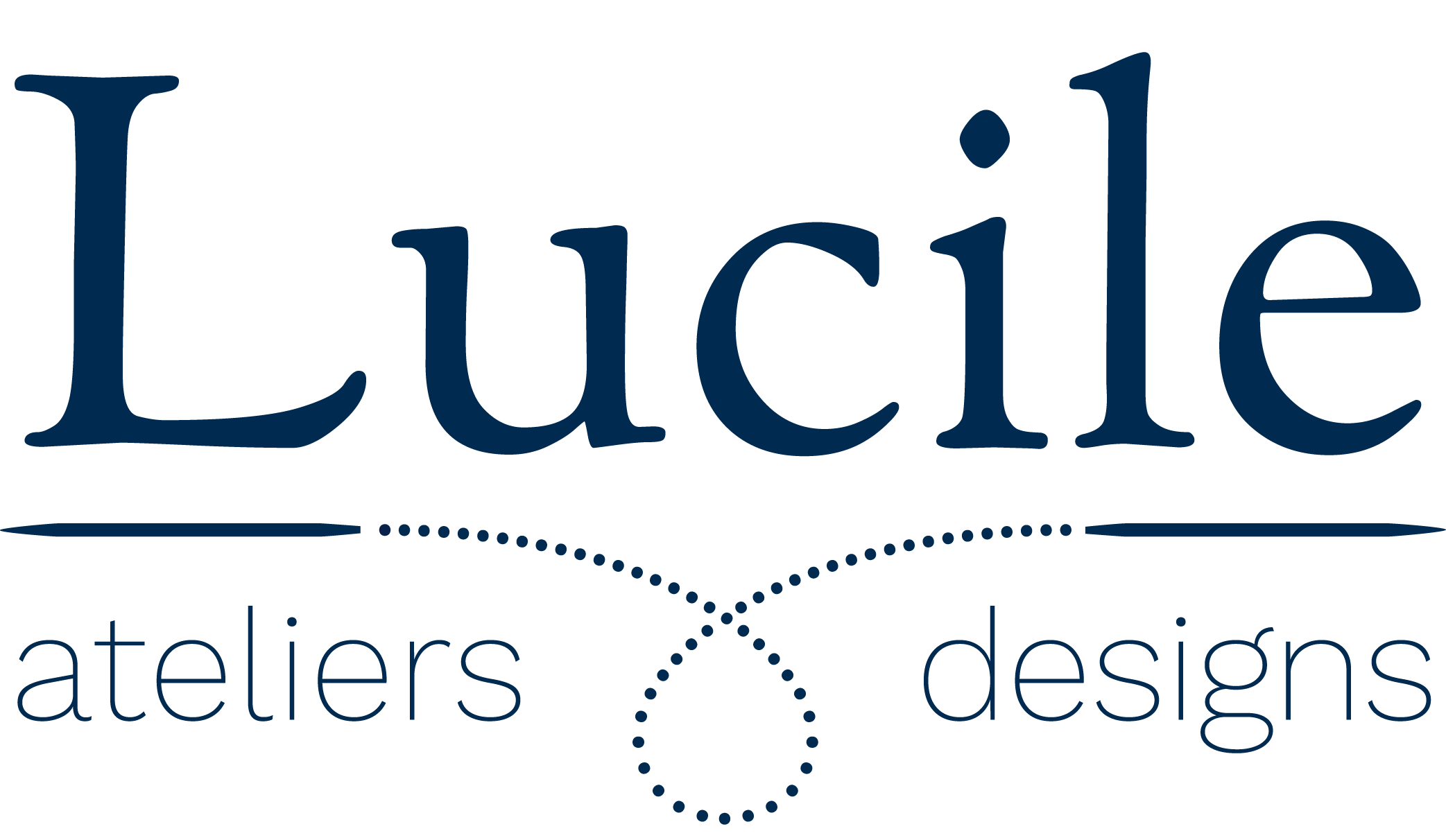 Lucile | ateliers & designs