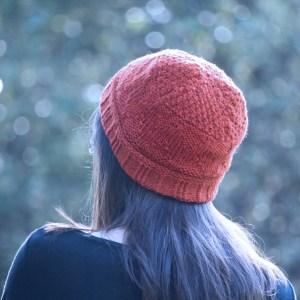 bonnet 4 - Le bonnet | Mailles Nature