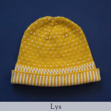 lys square2 - Designs