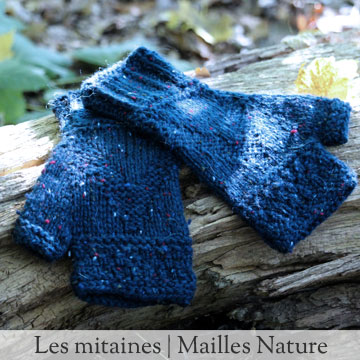 mitaines MN square2 - Designs