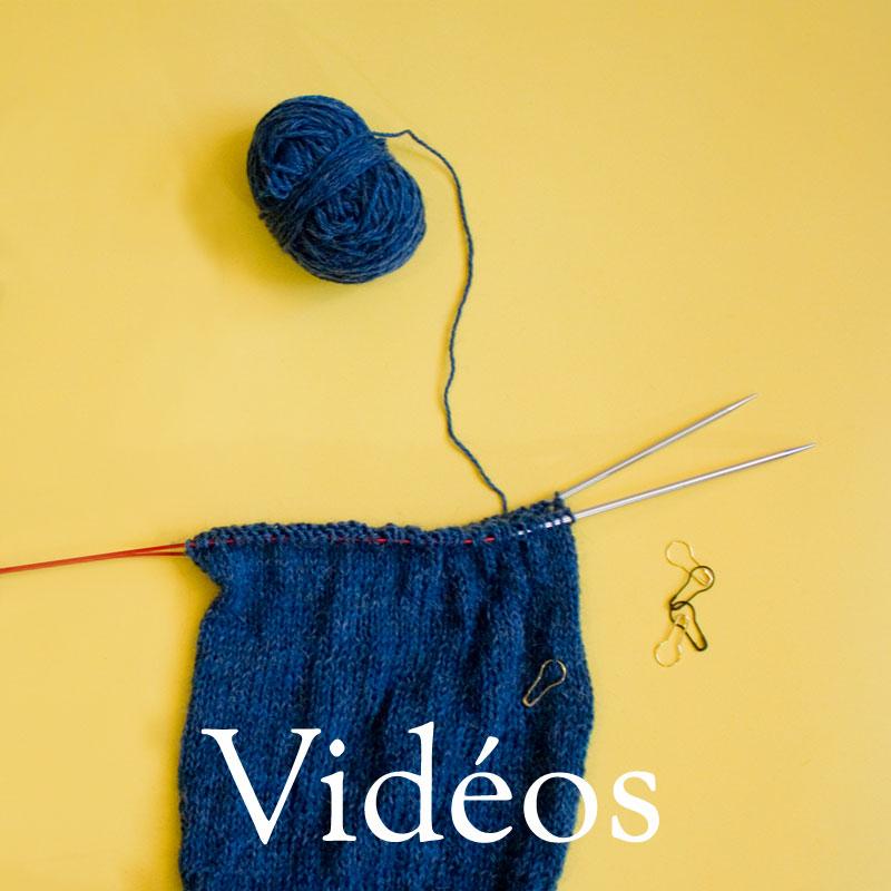 videos2 - Hello