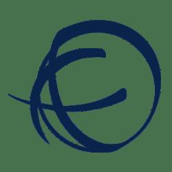 logo ravelry LAD - Hello