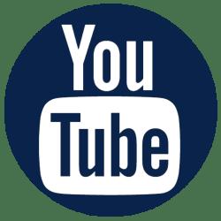 logo youtube LAD - Hello