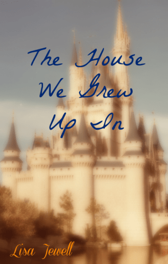the-house-we-grew-up-in-b