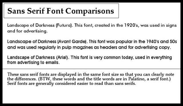 Sans-serif-comparison-graphic-final-1