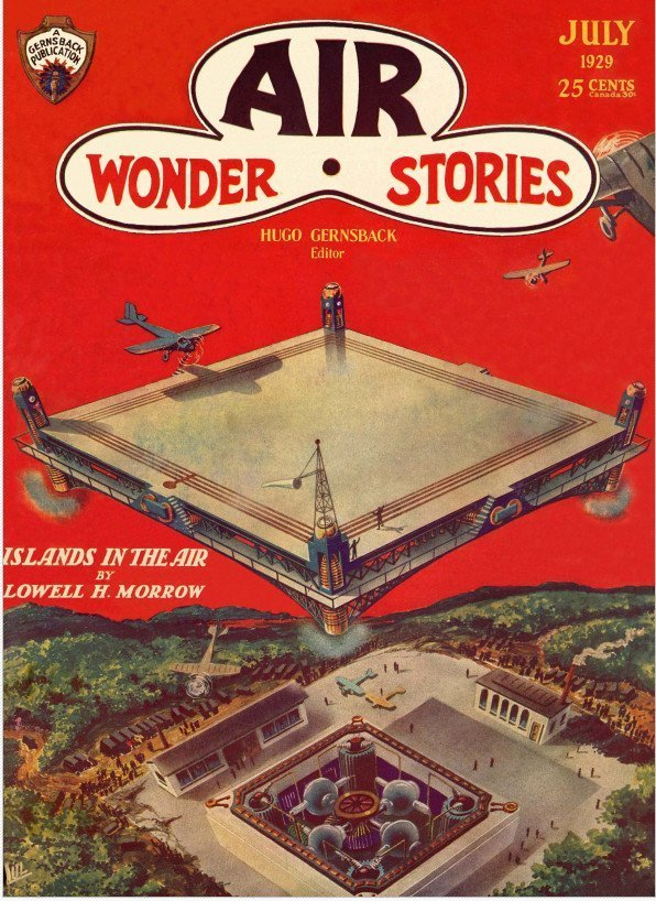 Air-Wonder-Stories-cover